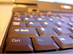 Computer and Zubehör