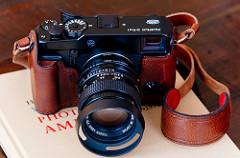 Elektronik and Foto
