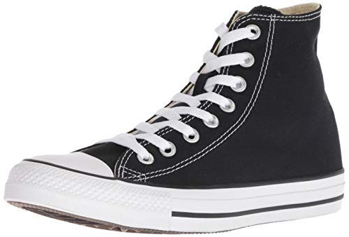 6142cd960f8b3e Converse AS Hi Can charcoal 1J793 Unisex-Erwachsene Sneaker ...