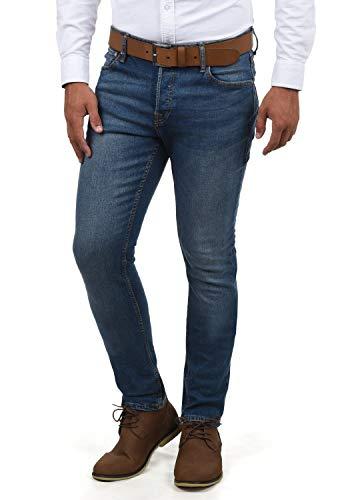168a8adc208a JACK   JONES Ubbo Herren Jeans Hose Denim Stretch Slim Fit – Glenn ...