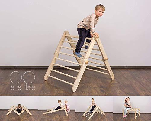 Kletterdreieck Für Kinder : Kletterdreieck ebay kleinanzeigen
