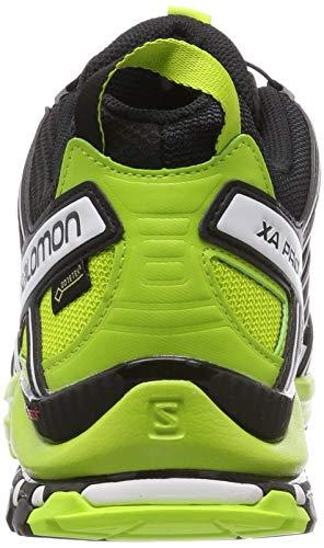 Salomon Herren Trail Running Schuhe